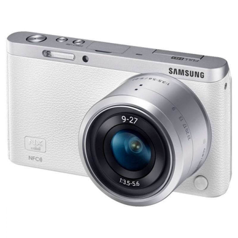 samsung-nx-mini-9-27mm-alb-33805