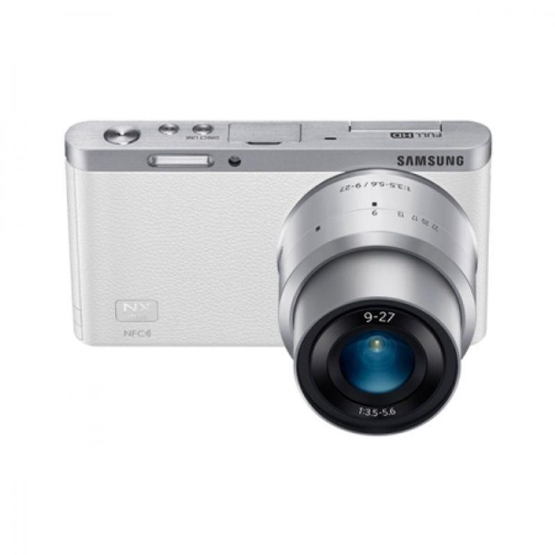 samsung-nx-mini-9-27mm-alb-33805-1