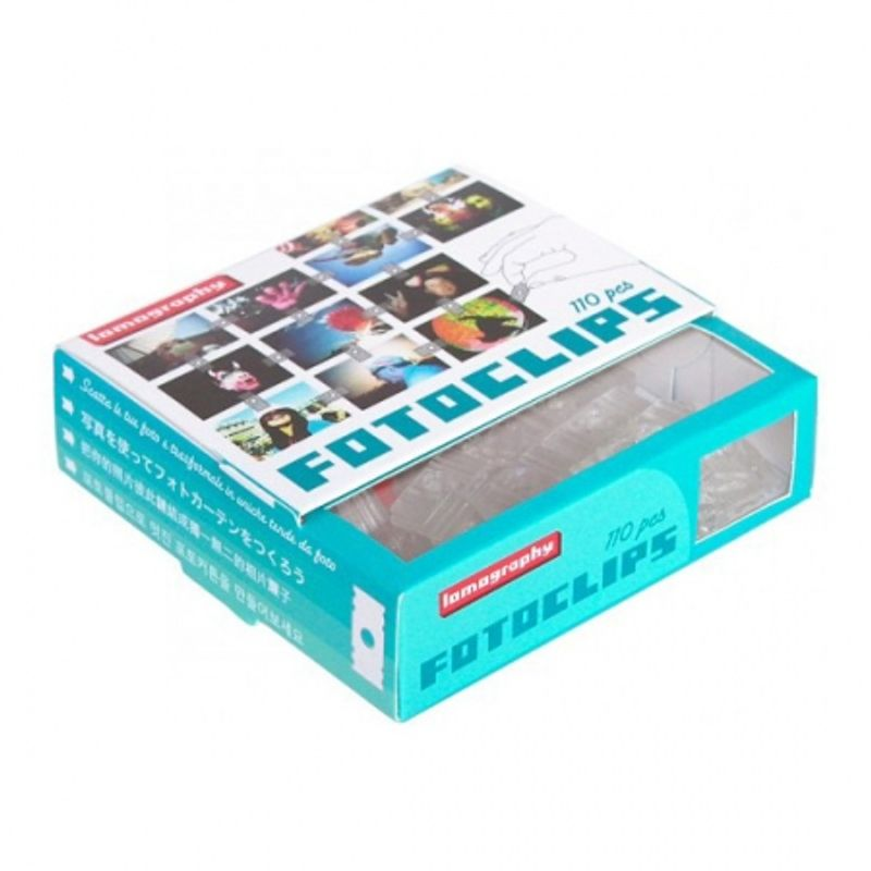 lomography-fotoclips-cleme-pentru-fotografii-26735-3