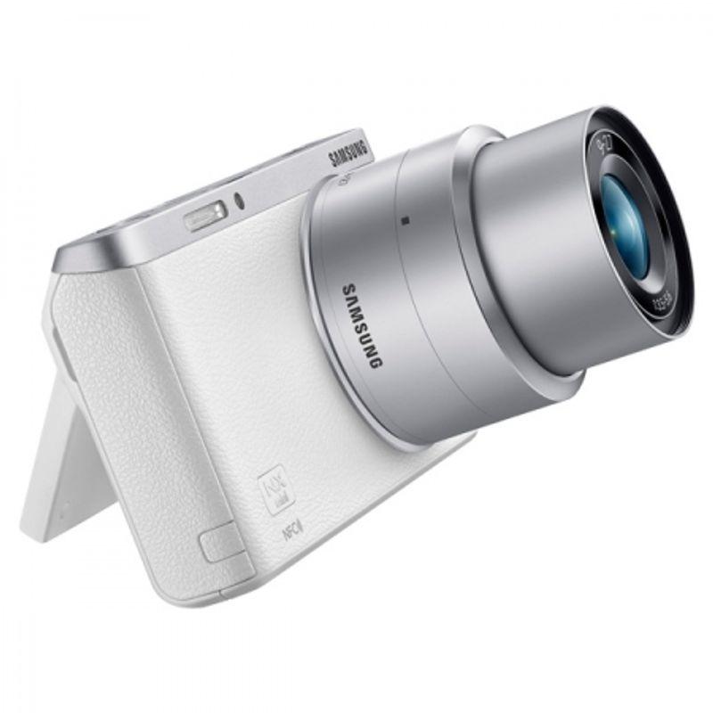 samsung-nx-mini-9-27mm-alb-33805-3