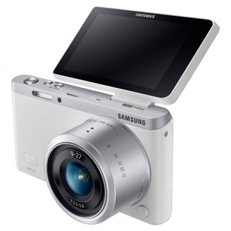 samsung-nx-mini-9-27mm-alb-33805-5
