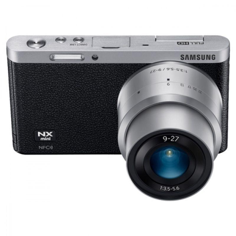 samsung-nx-mini-9-27mm-negru-33806-1