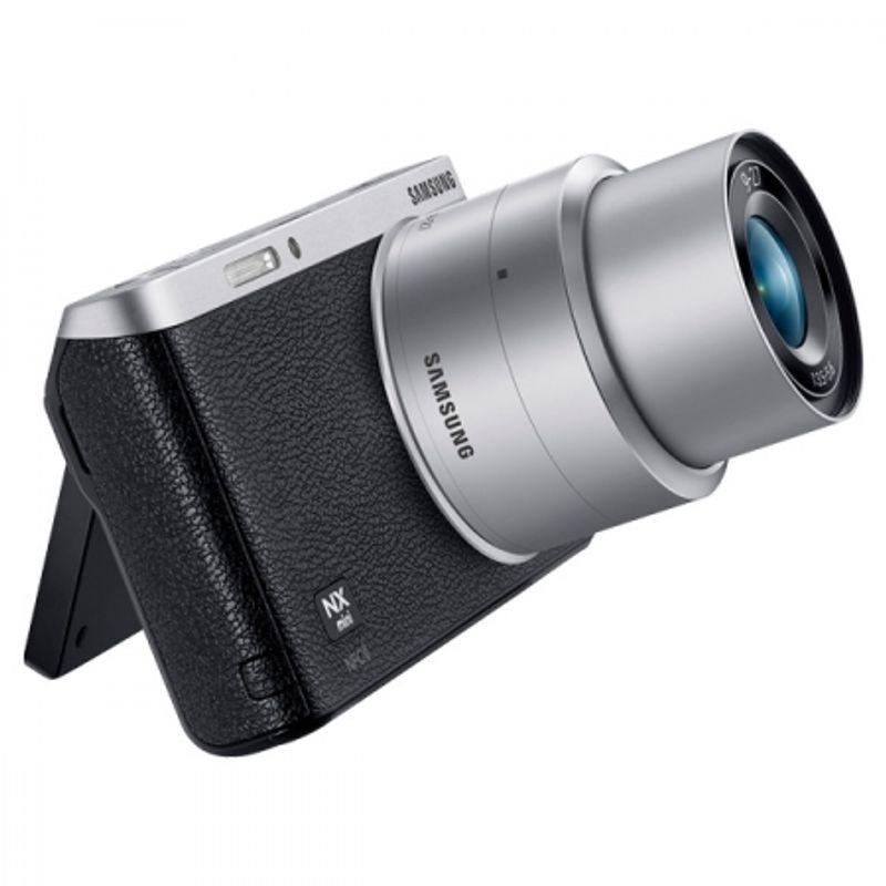 samsung-nx-mini-9-27mm-negru-33806-3