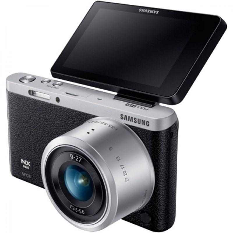 samsung-nx-mini-9-27mm-negru-33806-4