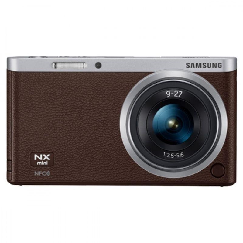 samsung-nx-mini-mirrorless-obiectiv-9-27mm-maro-33807-1