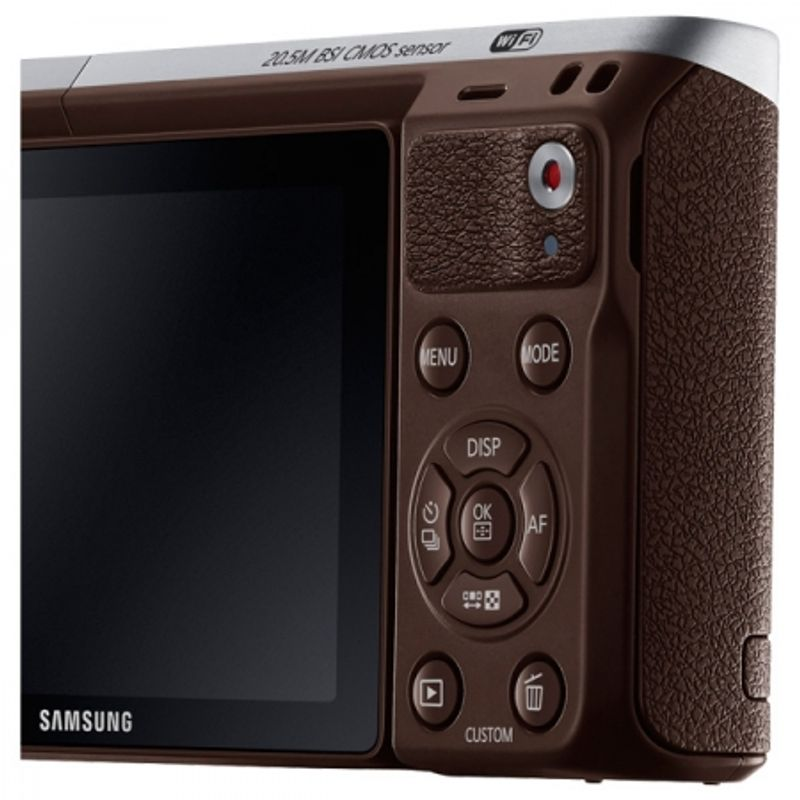 samsung-nx-mini-mirrorless-obiectiv-9-27mm-maro-33807-5