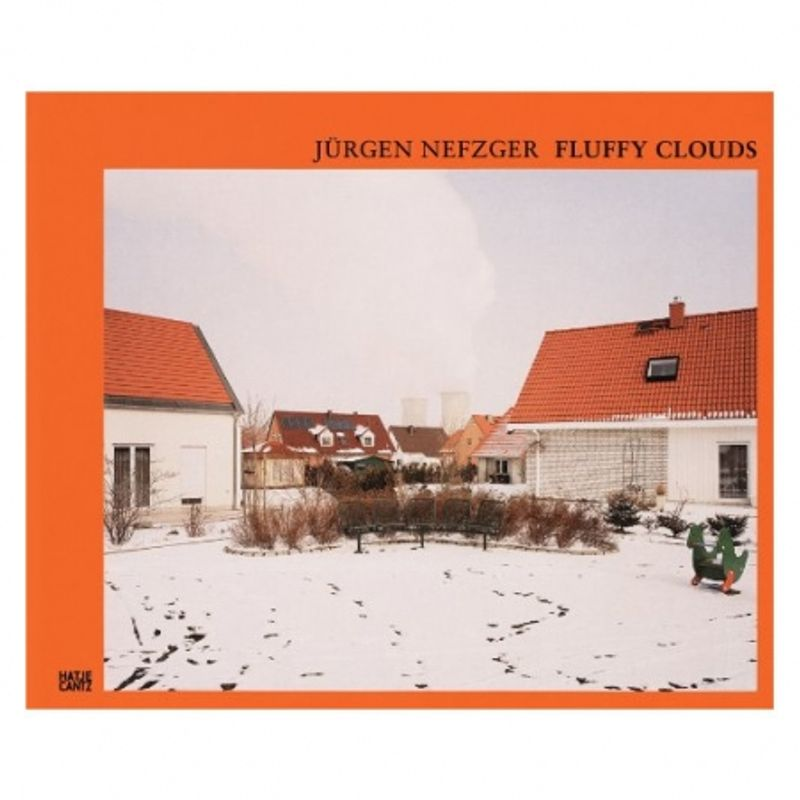 jurgen-nefzger--fluffy-clouds--by-ulrich-pohlmann-26760-942