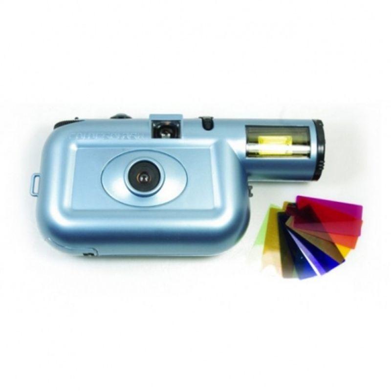 aparat-foto-lomography-colorsplash-icebar-33809