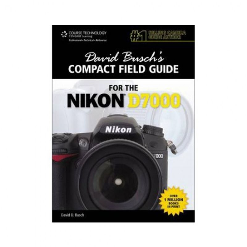 david-busch--39-s-compact-field-guide-for-the-nikon-d7000--david-busch-26765-147