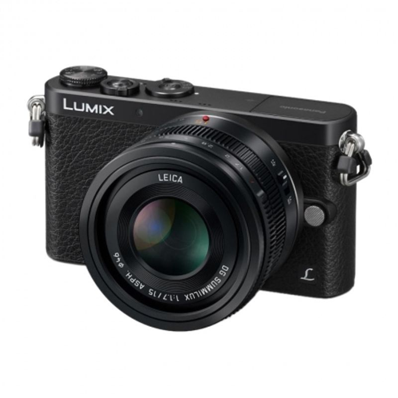 panasonic-lumix-dmc-gm1l-negru-kit-15mm-f-1-7-asph-33909
