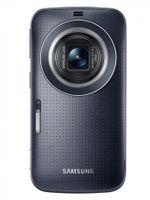 samsung-galaxy-k-zoom-smartphone-cu-camera-de-20mpx--10x-zoom-optic--4g-negru-33979