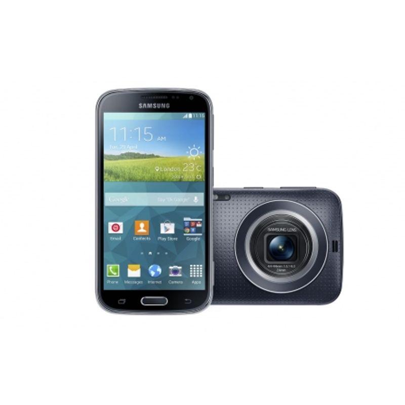 samsung-galaxy-k-zoom-smartphone-cu-camera-de-20mpx--10x-zoom-optic--4g-negru-33979-2