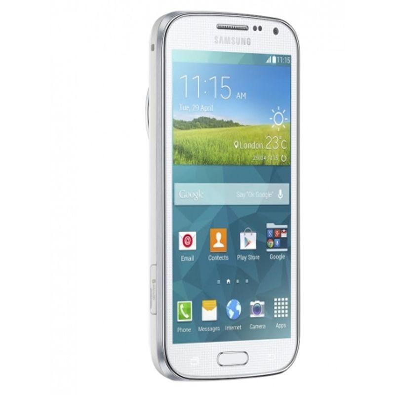samsung-galaxy-k-zoom-smartphone-cu-camera-de-20mpx--10x-zoom-optic--4g-argintiu-33980-2