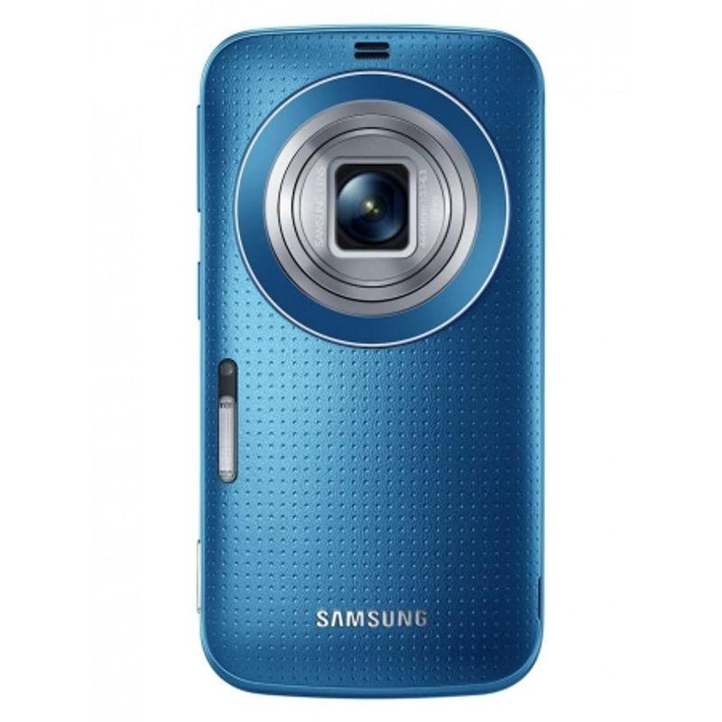 samsung-galaxy-k-zoom-smartphone-cu-camera-de-20mpx--10x-zoom-optic--4g-albastru-33981
