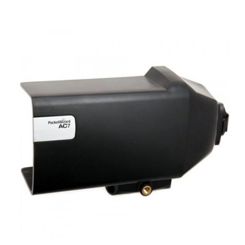 pocketwizard-ac7-rf-shield-pentru-flextt5-26840