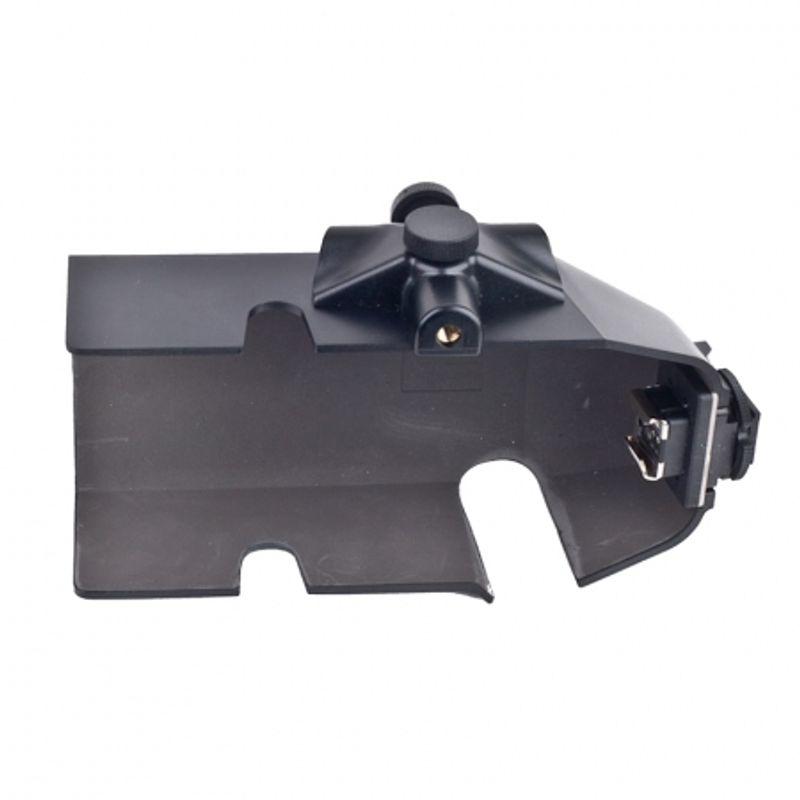 pocketwizard-ac7-rf-shield-pentru-flextt5-26840-1