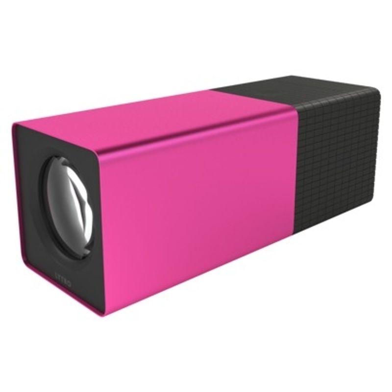 lytro-light-field-digital-camera-moxie-pink-8gb-34028-1