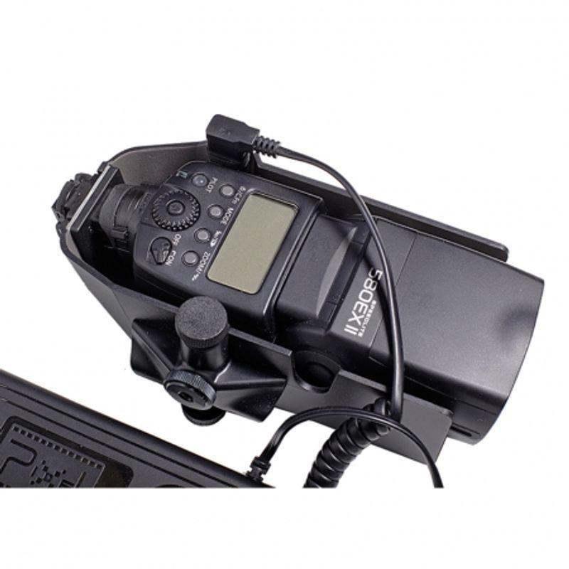 pocketwizard-ac7-rf-shield-pentru-flextt5-26840-2