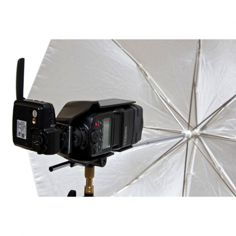 pocketwizard-ac7-rf-shield-pentru-flextt5-26840-3