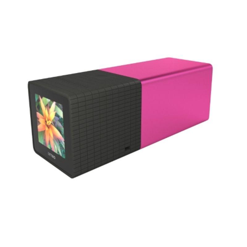 lytro-light-field-digital-camera-moxie-pink-8gb-34028-2