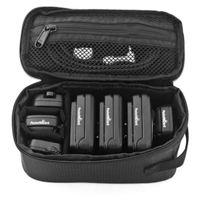 pocketwizard-g-wiz-trunk-2x-case-26841-3