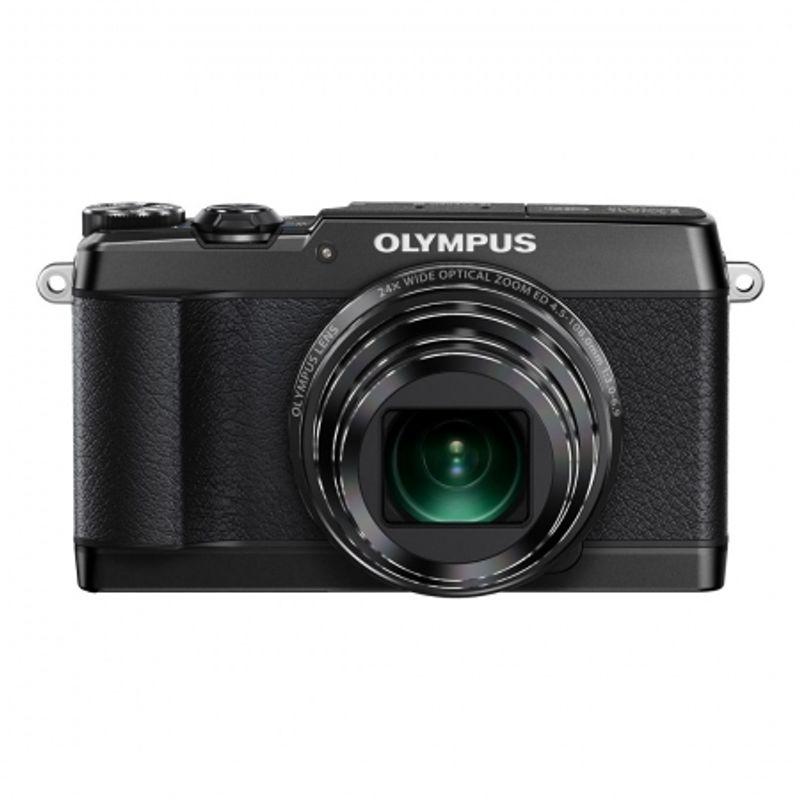 olympus-sh-1-negru-34193