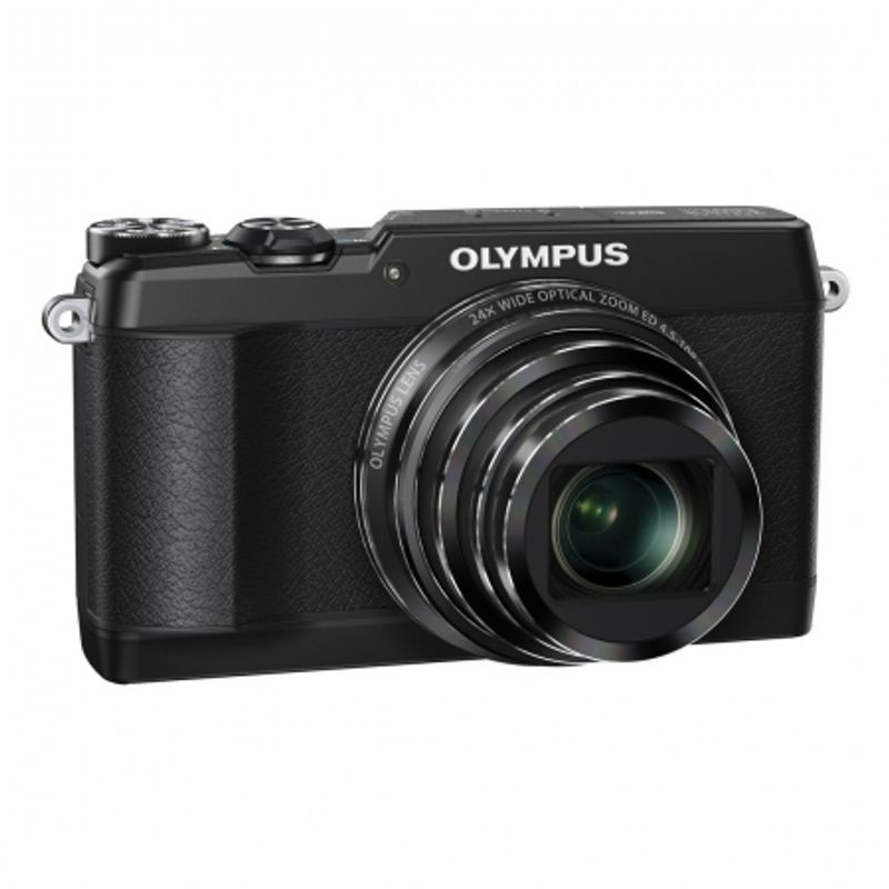 olympus-sh-1-negru-34193-1