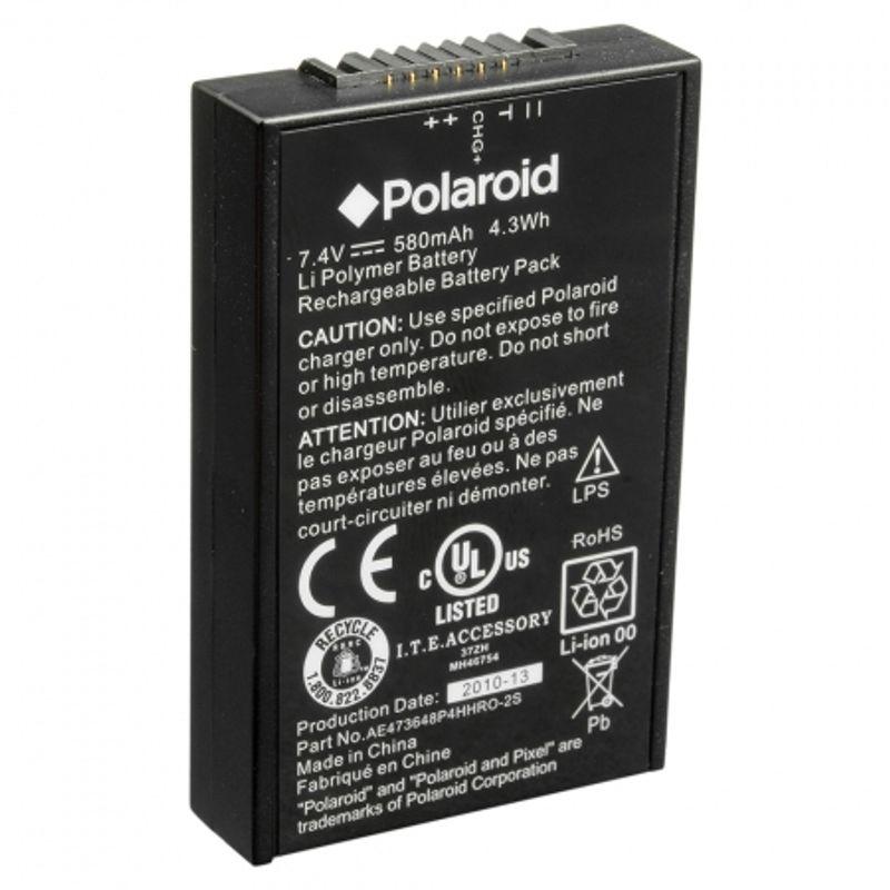 acumulator-polaroid-lbtzcam-pentru-pogo-camera-printer-580mah-27014