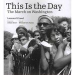 this-is-the-day--the-march-on-washington--27042-534