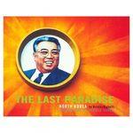 the-last-paradise--photographs-of-contemporary-north-korea-autor-nicolas-righetti-27046-571