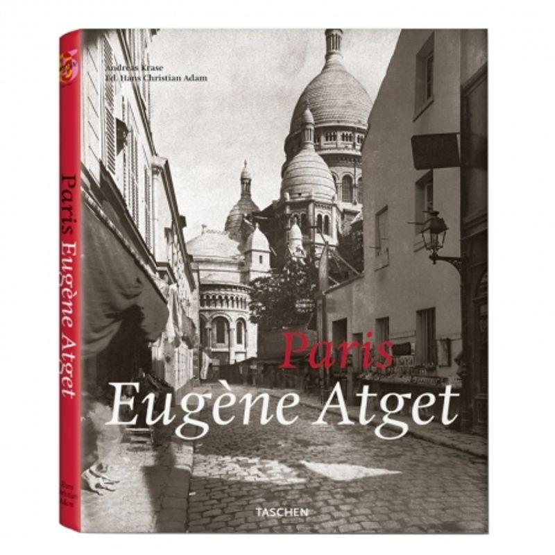 eugene-atget-paris-cu-un-eseu-de-andreas-krase-27050