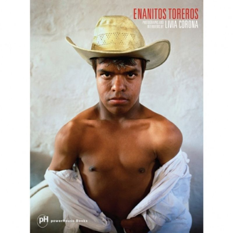enanitos-toreros-de-livia-corona-27056-607
