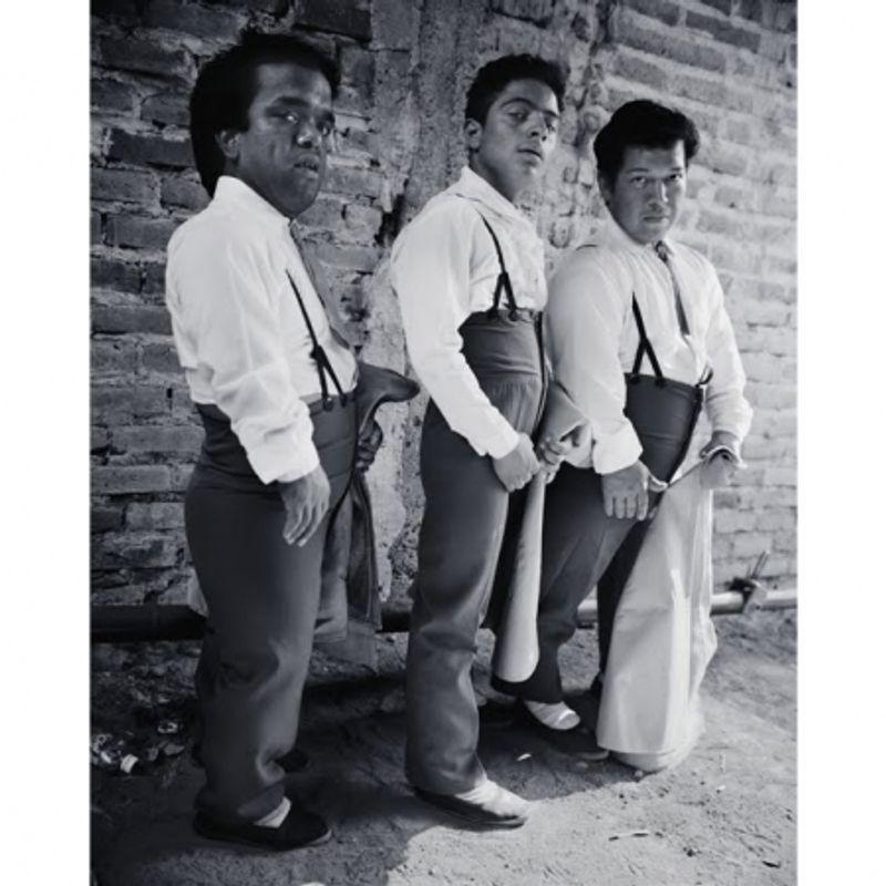 enanitos-toreros-de-livia-corona-27056-1
