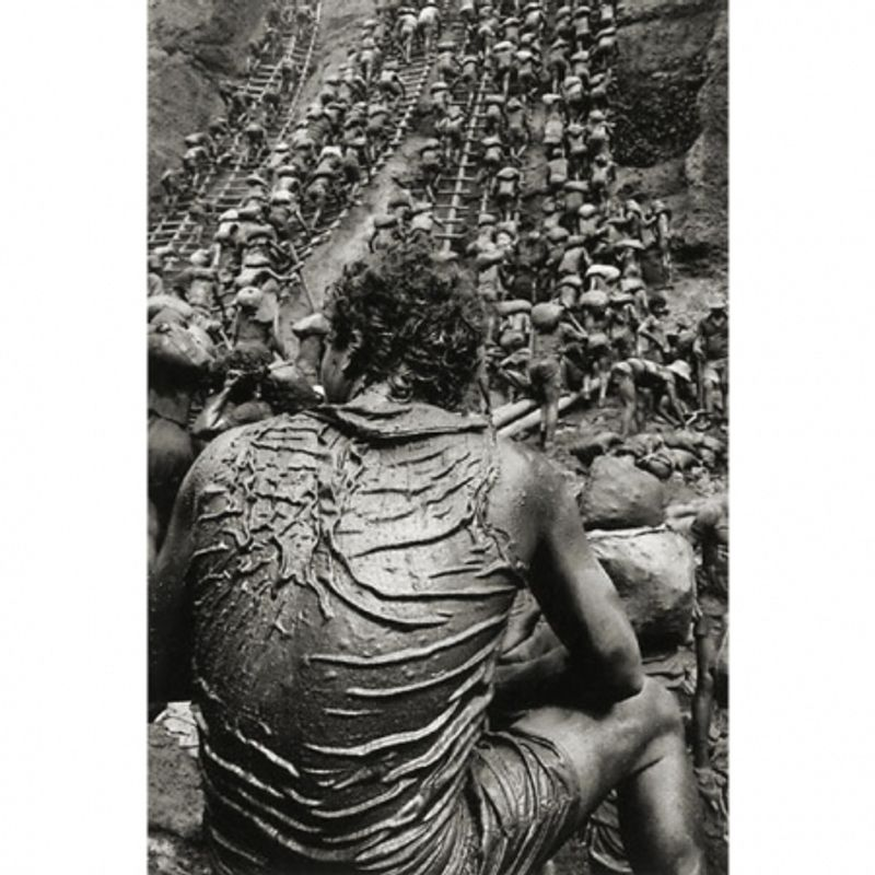sebastiao-salgado-photofile--27068-1