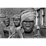sebastiao-salgado-photofile--27068-2