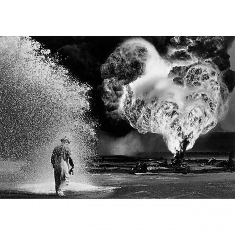 sebastiao-salgado-photofile--27068-3