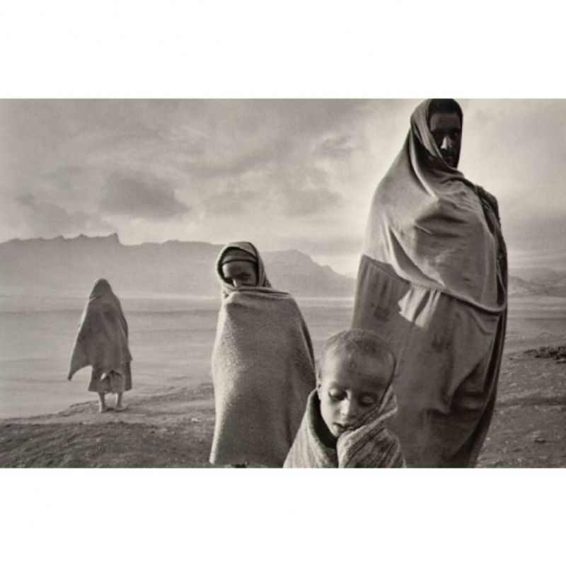 sebastiao-salgado-photofile--27068-4