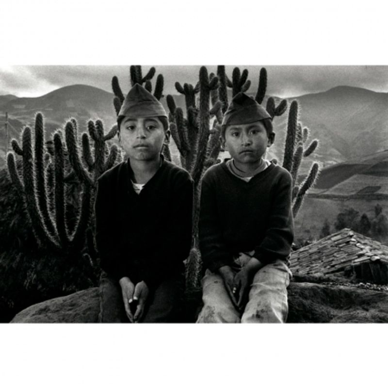 sebastiao-salgado-photofile--27068-6