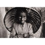 sebastiao-salgado-photofile--27068-8