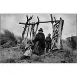 sebastiao-salgado-photofile--27068-9