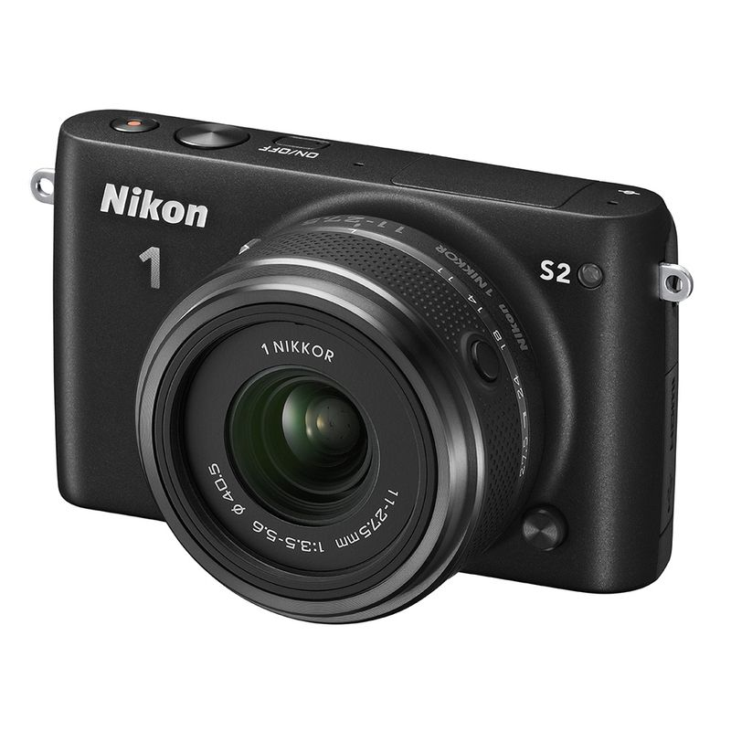 nikon-1-s2-kit-11-27-5mm-negru-34439-234