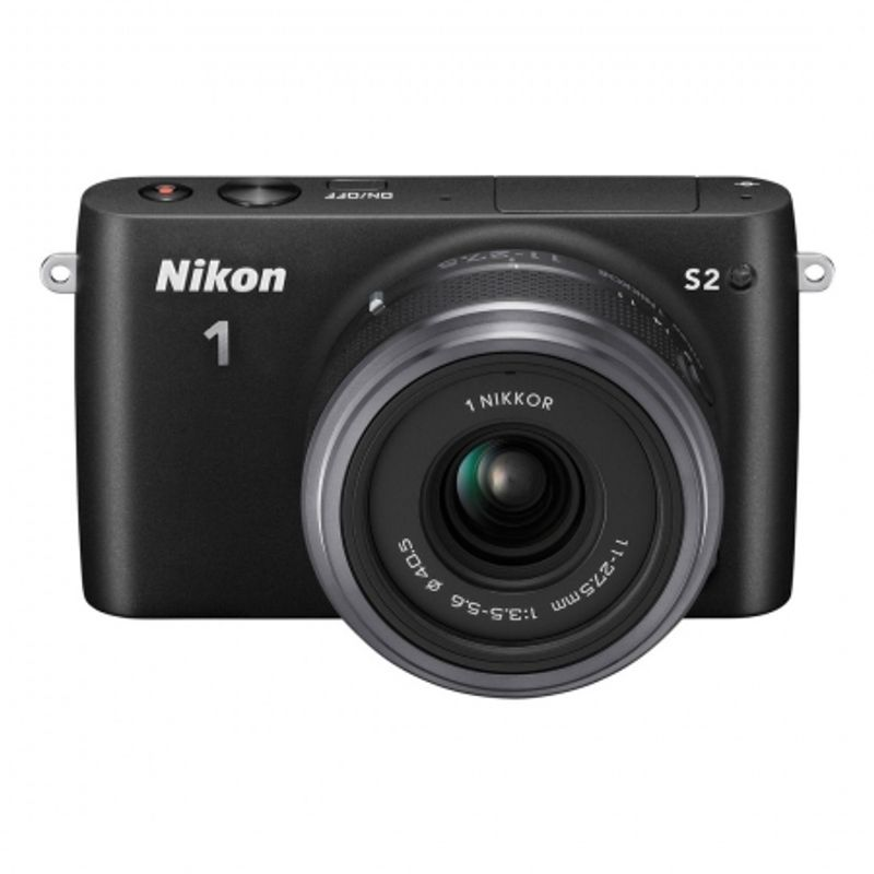 nikon-1-s2-kit-11-27-5mm-negru-34439-2