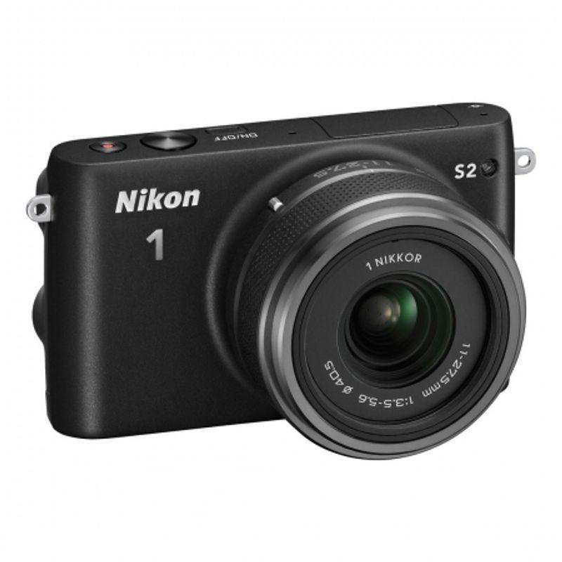 nikon-1-s2-kit-11-27-5mm-negru-34439-3