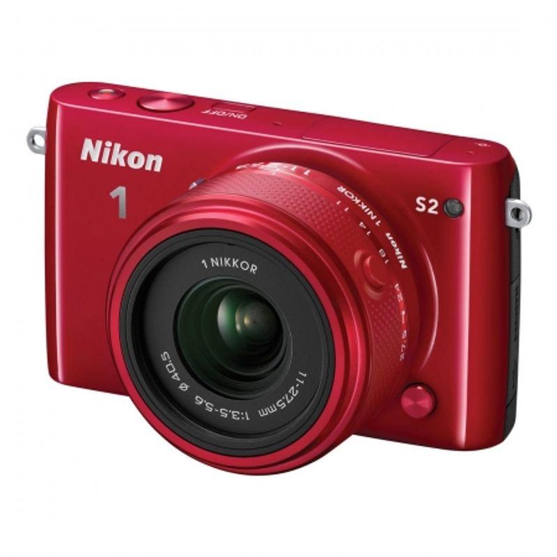 nikon-1-s2-kit-11-27-5mm-rosu-34440