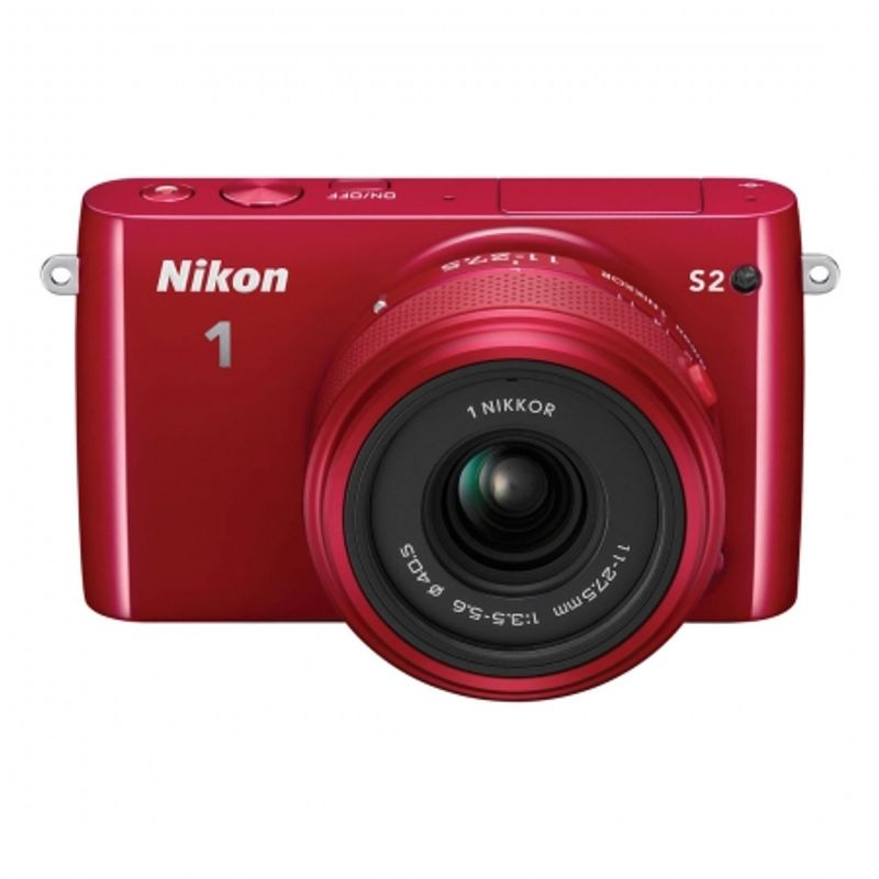 nikon-1-s2-kit-11-27-5mm-rosu-34440-1