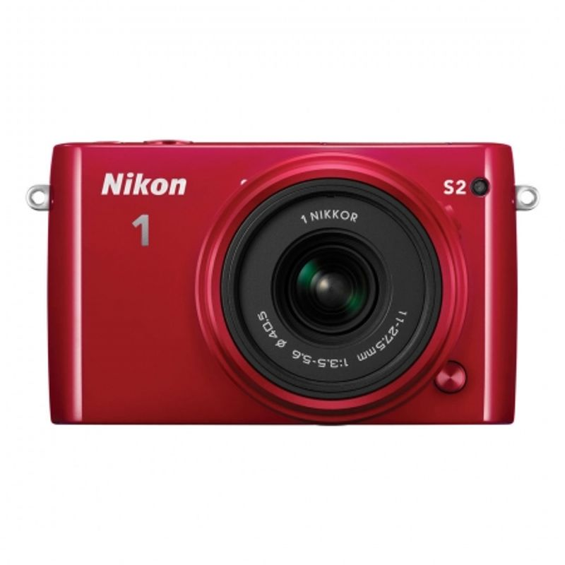 nikon-1-s2-kit-11-27-5mm-rosu-34440-2