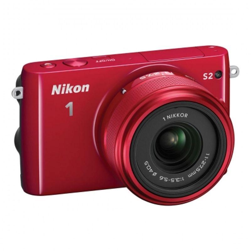 nikon-1-s2-kit-11-27-5mm-rosu-34440-4