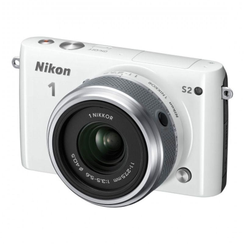 nikon-1-s2-kit-11-27-5mm-alb-34441