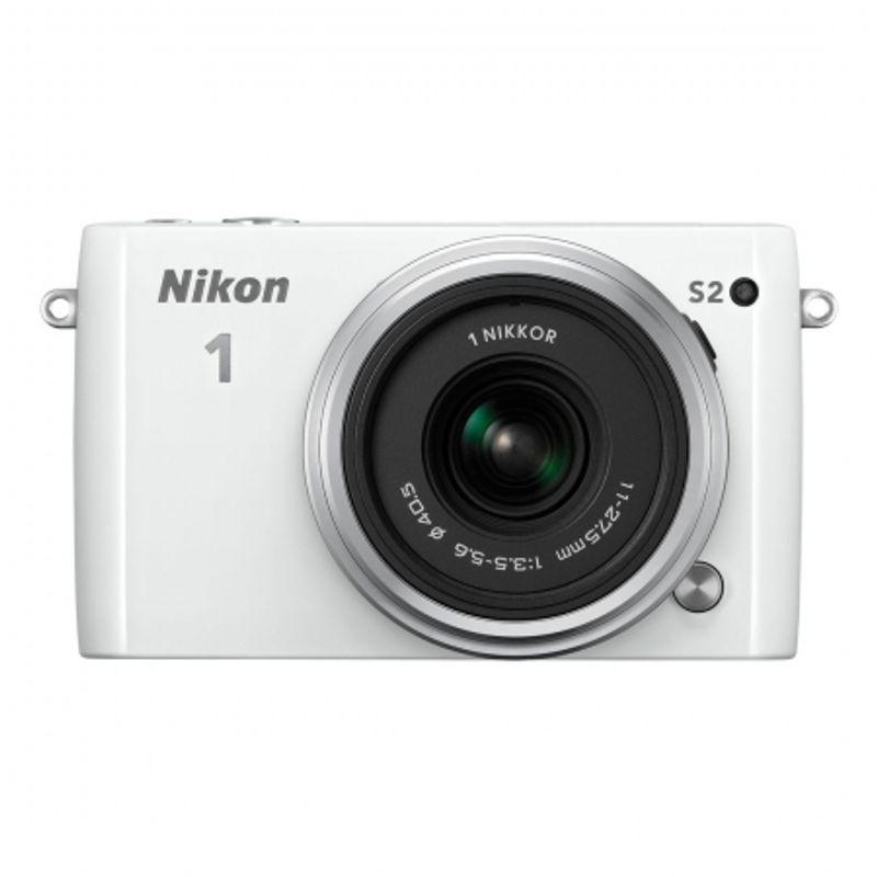 nikon-1-s2-kit-11-27-5mm-alb-34441-1