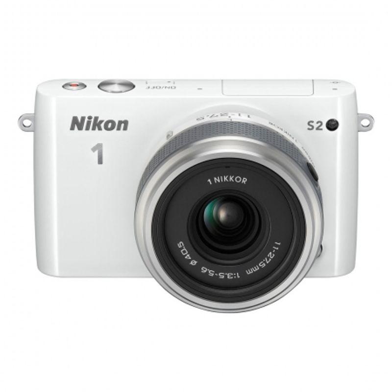 nikon-1-s2-kit-11-27-5mm-alb-34441-2